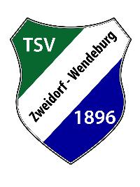 TSV 1896 Zweidorf-Wendeburg e.V.
